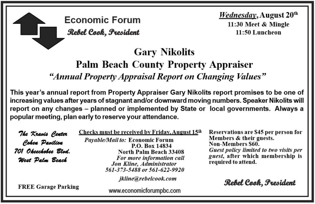 Martin County Property Tax Assessor