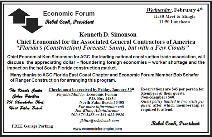 chief-economist--associated-general-contractors-of-america-efpbc-rebel-cook