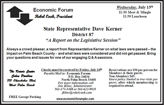 state-rep-dave-kerner-district-87