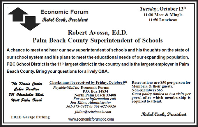 robert-avossa-economic-forum-pbc