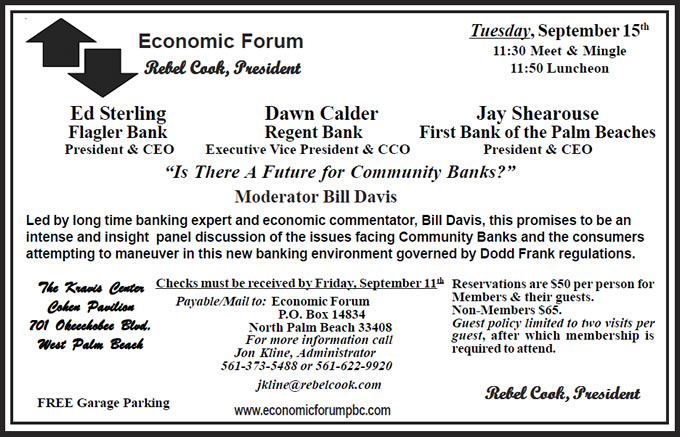 sept-2015-economic-forum-pbc